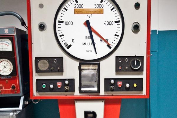 518481877E-EB12-74EA-408B-66F4E5B3B051.jpg
