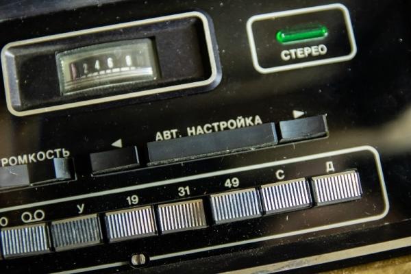 img-6331-min65AC5D0F-A093-CDA1-315C-ACEAFC6F2622.jpg